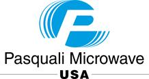 LogoPM-USA